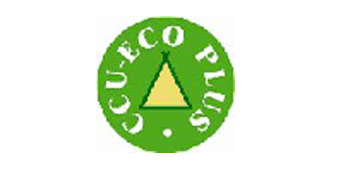 ccu eco plus