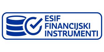 esif financijsku instrumenti