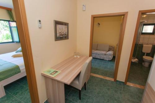 Apart hotel Adriatic